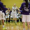 AW Girls Basketball Stone Bridge vs Freedom-4
