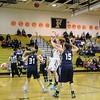 AW Girls Basketball Stone Bridge vs Freedom-15