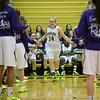 AW Girls Basketball Stone Bridge vs Freedom-3