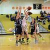 AW Girls Basketball Stone Bridge vs Freedom-19