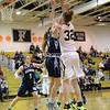 AW Girls Basketball Stone Bridge vs Freedom-12
