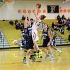 AW Girls Basketball Stone Bridge vs Freedom-20