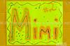 MR5_7796