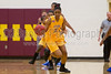 Atkins Camels vs Carver Yellow Jackets Women's Varsity Basketball<br /> Mary Garber Classic Basketball Tournament<br /> Saturday, December 17, 2011 at Atkins High School<br /> Winston-Salem, North Carolina<br /> (file 171300_BV0H4425_1D4)