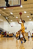 Atkins Camels vs Carver Yellow Jackets Women's Varsity Basketball<br /> Mary Garber Classic Basketball Tournament<br /> Saturday, December 17, 2011 at Atkins High School<br /> Winston-Salem, North Carolina<br /> (file 171309_803Q7713_1D3)