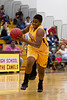 Atkins Camels vs Carver Yellow Jackets Women's Varsity Basketball<br /> Mary Garber Classic Basketball Tournament<br /> Saturday, December 17, 2011 at Atkins High School<br /> Winston-Salem, North Carolina<br /> (file 171517_BV0H4432_1D4)