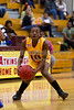 Atkins Camels vs Carver Yellow Jackets Women's Varsity Basketball<br /> Mary Garber Classic Basketball Tournament<br /> Saturday, December 17, 2011 at Atkins High School<br /> Winston-Salem, North Carolina<br /> (file 171422_BV0H4427_1D4)
