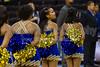 Carver Yellow Jackets vs McMichael Phoenix Men's Varsity Basketball