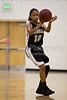 FCDS Furies vs Reagan Raiders Women's Varsity Basketball<br /> Mary Garber Classic Basketball Tournament<br /> Saturday, December 18, 2010 at Adkins High School<br /> Winston-Salem, North Carolina<br /> (file 120400_803Q8598_1D3)