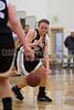 FCDS Furies vs Reagan Raiders Women's Varsity Basketball<br /> Mary Garber Classic Basketball Tournament<br /> Saturday, December 18, 2010 at Adkins High School<br /> Winston-Salem, North Carolina<br /> (file 120439_803Q8602_1D3)