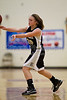 FCDS Furies vs Reagan Raiders Women's Varsity Basketball<br /> Mary Garber Classic Basketball Tournament<br /> Saturday, December 18, 2010 at Adkins High School<br /> Winston-Salem, North Carolina<br /> (file 120430_BV0H7423_1D4)