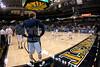 FCDS Furies vs N Davidson Black Knights Men's Varsity Basketball<br /> Frank Spencer Holiday Classic Championship Game - Pepsi Bracket<br /> Friday, December 28, 2012 at Lawrence Joel Veterans Memorial Coliseum<br /> Winston-Salem, North Carolina<br /> (file 185533_803Q5676_1D3)