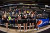FCDS Furies vs N Davidson Black Knights Men's Varsity Basketball<br /> Frank Spencer Holiday Classic Championship Game - Pepsi Bracket<br /> Friday, December 28, 2012 at Lawrence Joel Veterans Memorial Coliseum<br /> Winston-Salem, North Carolina<br /> (file 185238_803Q5670_1D3)
