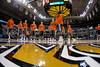 FCDS Furies vs N Davidson Black Knights Men's Varsity Basketball<br /> Frank Spencer Holiday Classic Championship Game - Pepsi Bracket<br /> Friday, December 28, 2012 at Lawrence Joel Veterans Memorial Coliseum<br /> Winston-Salem, North Carolina<br /> (file 185406_803Q5673_1D3)