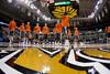 FCDS Furies vs N Davidson Black Knights Men's Varsity Basketball<br /> Frank Spencer Holiday Classic Championship Game - Pepsi Bracket<br /> Friday, December 28, 2012 at Lawrence Joel Veterans Memorial Coliseum<br /> Winston-Salem, North Carolina<br /> (file 185406_803Q5672_1D3)