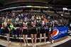 FCDS Furies vs N Davidson Black Knights Men's Varsity Basketball<br /> Frank Spencer Holiday Classic Championship Game - Pepsi Bracket<br /> Friday, December 28, 2012 at Lawrence Joel Veterans Memorial Coliseum<br /> Winston-Salem, North Carolina<br /> (file 185238_803Q5669_1D3)