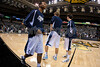 FCDS Furies vs N Davidson Black Knights Men's Varsity Basketball<br /> Frank Spencer Holiday Classic Championship Game - Pepsi Bracket<br /> Friday, December 28, 2012 at Lawrence Joel Veterans Memorial Coliseum<br /> Winston-Salem, North Carolina<br /> (file 185152_803Q5666_1D3)
