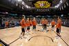 FCDS Furies vs N Davidson Black Knights Men's Varsity Basketball<br /> Frank Spencer Holiday Classic Championship Game - Pepsi Bracket<br /> Friday, December 28, 2012 at Lawrence Joel Veterans Memorial Coliseum<br /> Winston-Salem, North Carolina<br /> (file 185433_803Q5674_1D3)