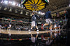 FCDS Furies vs N Davidson Black Knights Men's Varsity Basketball<br /> Frank Spencer Holiday Classic Championship Game - Pepsi Bracket<br /> Friday, December 28, 2012 at Lawrence Joel Veterans Memorial Coliseum<br /> Winston-Salem, North Carolina<br /> (file 185224_803Q5668_1D3)