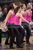 Halftime Entertainment : Eaglettes, Drum-Dance Group<br /> Tuesday, December 29, 2009 at LJVM Coliseum<br /> Winston-Salem, North Carolina<br /> (file 193245_QE6Q2786_1D2N)