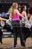 Halftime Entertainment : Eaglettes, Drum-Dance Group<br /> Tuesday, December 29, 2009 at LJVM Coliseum<br /> Winston-Salem, North Carolina<br /> (file 193218_QE6Q2772_1D2N)