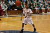 Mt Tabor Spartans vs West Forsyth Titans Men's Varsity Basketball<br /> Friday, January 03, 2003 at Mt Tabor High School<br /> Winston-Salem, NC<br /> (file BFEB2050)