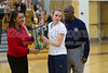 Awards Ceremony<br /> Mary Garber Classic Basketball Tournament<br /> Thursday, December 22, 2011 at Atkins High School<br /> Winston-Salem, North Carolina<br /> (file 220226_BV0H5871_1D4)