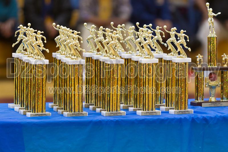 Awards Ceremony<br /> Mary Garber Classic Basketball Tournament<br /> Thursday, December 22, 2011 at Atkins High School<br /> Winston-Salem, North Carolina<br /> (file 215958_BV0H5867_1D4)