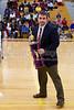 Mary Garber Classic Basketball Tournament Awards<br /> 3rd Place Trophy<br /> Wednesday, December 22, 2010 at Adkins High School<br /> Winston-Salem, North Carolina<br /> (file 204709_BV0H9395_1D4)