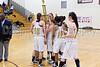 Mary Garber Classic Basketball Tournament Awards<br /> Championship Trophies<br /> Wednesday, December 22, 2010 at Adkins High School<br /> Winston-Salem, North Carolina<br /> (file 204739_BV0H9401_1D4)