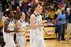 Mary Garber Classic Basketball Tournament Awards<br /> Championship Trophies<br /> Wednesday, December 22, 2010 at Adkins High School<br /> Winston-Salem, North Carolina<br /> (file 204743_QE6Q1362_1D2N)