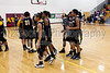 Mary Garber Classic Basketball Tournament Awards<br /> 2nd Place Trophy<br /> Wednesday, December 22, 2010 at Adkins High School<br /> Winston-Salem, North Carolina<br /> (file 204729_BV0H9397_1D4)