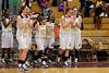 Mary Garber Classic Basketball Tournament Awards<br /> Championship Trophies<br /> Wednesday, December 22, 2010 at Adkins High School<br /> Winston-Salem, North Carolina<br /> (file 204740_QE6Q1354_1D2N)