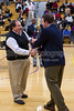 Mary Garber Classic Basketball Tournament Awards<br /> 3rd Place Trophy<br /> Wednesday, December 22, 2010 at Adkins High School<br /> Winston-Salem, North Carolina<br /> (file 204708_BV0H9394_1D4)