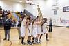 Mary Garber Classic Basketball Tournament Awards<br /> Championship Trophies<br /> Wednesday, December 22, 2010 at Adkins High School<br /> Winston-Salem, North Carolina<br /> (file 204743_BV0H9404_1D4)