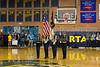Mount Tabor Spartans vs West Forsyth Titans Men's Varsity Basketball
