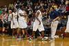 Mount Tabor Spartans vs Reagan Raiders Men's Varsity Basketball