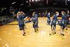 Mt Tabor Spartans vs Ardrey Kell Knights Women's Varsity Basketball