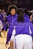 Mt Tabor Spartans vs Ardrey Kell Knights Women's Varsity Basketball