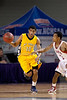Mt Tabor Spartans vs Charlotte Olympic Trojans Men's Varsity Basketball