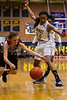 Mt Tabor Spartans vs Davie County War Eagles Women's Varsity Basketball<br /> Friday, February 01, 2013 at Mt Tabor High School<br /> Winston-Salem, North Carolina<br /> (file 181154_BV0H4437_1D4)