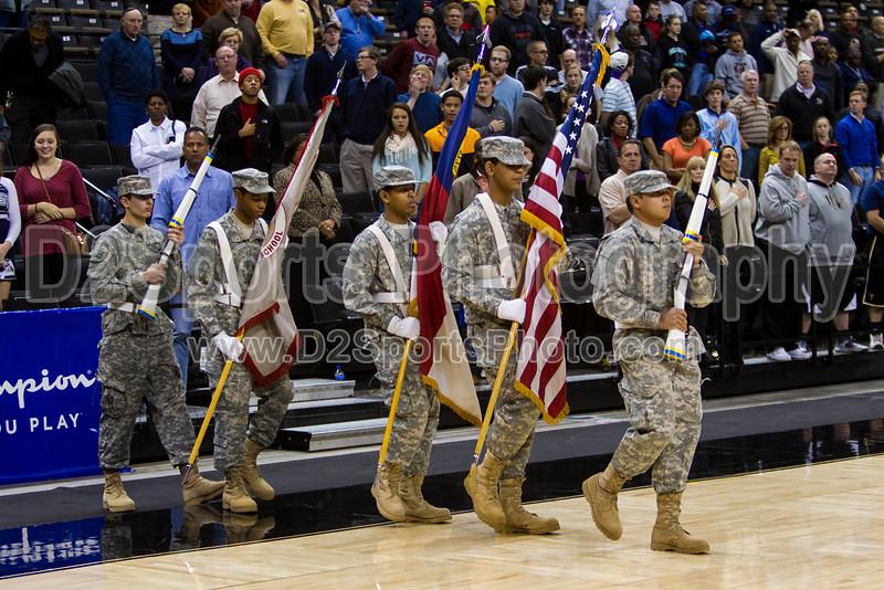 Mt Tabor Spartans vs FCDS Furies Men's Varsity Basketball