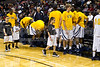 Mt Tabor Spartans vs FCDS Furies Men's Varsity Basketball<br /> Frank Spencer Holiday Classic Semifinals<br /> Tuesday, December 28, 2010 at Lawrence Joel Veterans Memorial Coliseum<br /> Winston-Salem, North Carolina<br /> (file 192858_BV0H0047_1D4)