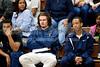 Mt Tabor Spartans vs Glenn Bobcats Men's Varsity Basketball<br /> Frank Spencer Holiday Classic Quarterfinals<br /> Monday, December 26, 2011 at Mt Tabor High School<br /> Winston-Salem, North Carolina<br /> (file 191425_803Q0056_1D3)