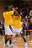 Mt Tabor Spartans vs Glenn Bobcats Men's Varsity Basketball<br /> Frank Spencer Holiday Classic Quarterfinals<br /> Monday, December 26, 2011 at Mt Tabor High School<br /> Winston-Salem, North Carolina<br /> (file 191914_BV0H6693_1D4)