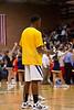 Mt Tabor Spartans vs Glenn Bobcats Men's Varsity Basketball<br /> Frank Spencer Holiday Classic Quarterfinals<br /> Monday, December 26, 2011 at Mt Tabor High School<br /> Winston-Salem, North Carolina<br /> (file 191903_BV0H6692_1D4)
