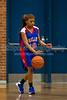 Mt Tabor Spartans vs Parkland Mustangs Women's Varsity Basketball