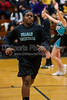 Mt Tabor Spartans vs Reagan Raiders Women's Varsity Basketball