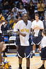 Mt Tabor vs Sanford Men's Varsity Basketball<br /> 4A State Championship Game - Mt Tabor 60 Sanford 55<br /> Saturday, March 14, 2009 at Dean Smith Center<br /> Chapel Hill, North Carolina<br /> (file 183455_803Q9007_1D3)