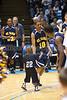 Mt Tabor vs Sanford Men's Varsity Basketball<br /> 4A State Championship Game - Mt Tabor 60 Sanford 55<br /> Saturday, March 14, 2009 at Dean Smith Center<br /> Chapel Hill, North Carolina<br /> (file 183514_803Q9010_1D3)